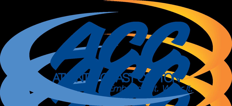 Atlantic Coast Cottons Logo
