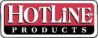 HotLine Products Logo