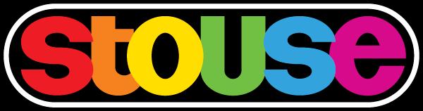 Stouse Logo